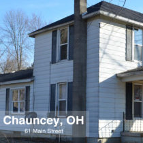 Chauncey_Ohio_45719_61_Main_1_house