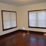 17098 Truetown bedroom 1