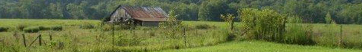 Millfield_Ohio_45761_14848_SR-13_1_House