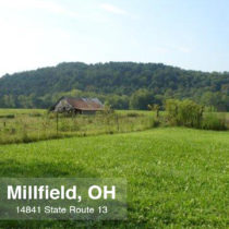 Millfield_Ohio_45761_14848_SR-13_1_House