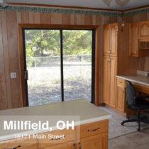 Millfield_Ohio_45761_16171_Main_1_House