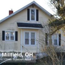 Millfield_Ohio_45761_17098_Truetown_1_House