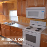 Millfield_Ohio_45761_17609_Truetown_1_House
