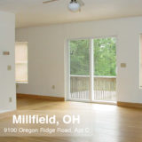 Millfield_Ohio_45761_9100_Oregon-ridge_AptC_1_House