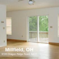 Millfield_Ohio_45761_9100_Oregon-ridge_AptC_1_House