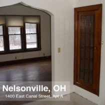 Nelsonville_Ohio_45764_1400_East-Canal_AptA_1_house
