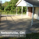 Nelsonville_Ohio_45764_1400_East-Canal_AptB_1_house