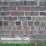 Nelsonville_Ohio_45764_1400_East-Canal_AptC_1_house