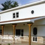 Shade_Ohio_45776_995_Old-us-33_1_House