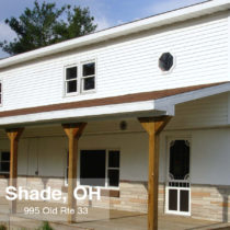 Shade_Ohio_45776_995_Old-us-33_1_House