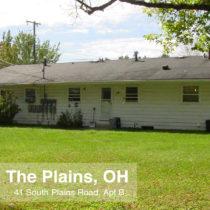 The-Plains_Ohio_45780_41_South-plains_AptB_1_House