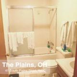 The-Plains_Ohio_45780_41_South-plains_AptC_1_House