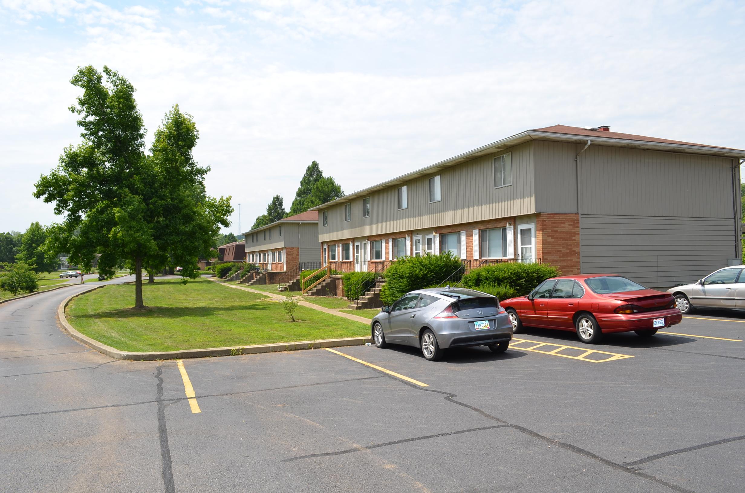 athens ohio rental housing Capstone Village. CAPSTONE Properties   Athens Ohio   Apartments   Homes   Rentals