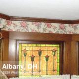 Albany_Ohio_45710_5220_Washington_1_House
