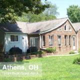 Athens_Ohio_45701_19191_River_AptA_1_House