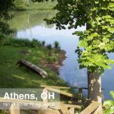 Athens_Ohio_45701_19191_River_AptB_1_House