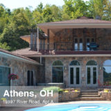 Athens_Ohio_45701_19197_River_AptA_1_House