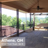 Athens_Ohio_45701_19197_River_AptB_1_House