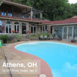 Athens_Ohio_45701_19197_River_AptC_1_House