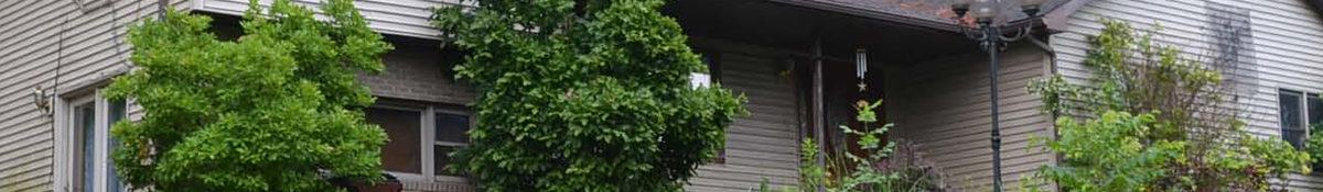 Athens_Ohio_45701_5681_Fullview-Heights_AptA_1_House