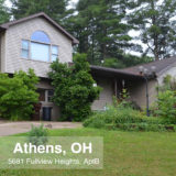 Athens_Ohio_45701_5681_Fullview-Heights_AptB_1_House