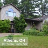 Athens_Ohio_45701_5681_Fullview-Heights_AptB_1_House