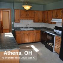 Athens_Ohio_45701_78_Wonder-hills_AptA_1_House