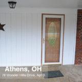 Athens_Ohio_45701_78_Wonder-hills_AptB_1_House