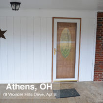 Athens_Ohio_45701_78_Wonder-hills_AptB_1_House