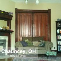 Chauncey_Ohio_45719_18_Main_1_house