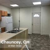 Chauncey_Ohio_45719_20_Main_1_house