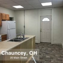 Chauncey_Ohio_45719_20_Main_1_house