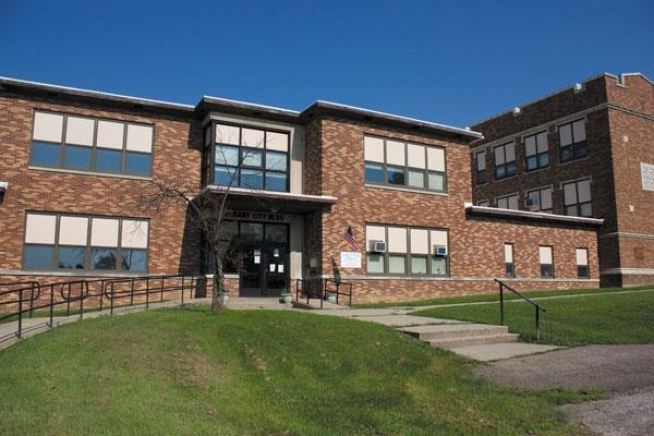 21 company profilefourth estate elementary schoolit By amy bounds staff writer posted: 04/21/2018 02:00:00 pm mdt | updated: 5  months ago  (longmont estates elementary 50th anniversary / daily camera.