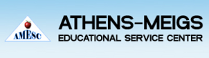 Athens Meigs Educational Service Center