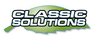 Classic Solutions Inc.