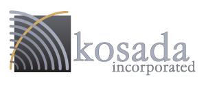Kosada Inc.