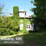 Albany_Ohio_45710_3690_Enlow_1_House