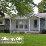 Albany_Ohio_45710_5192_Washington_1_House
