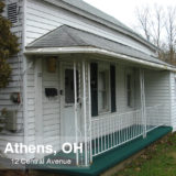 Athens_Ohio_45701_12_Central_1_house