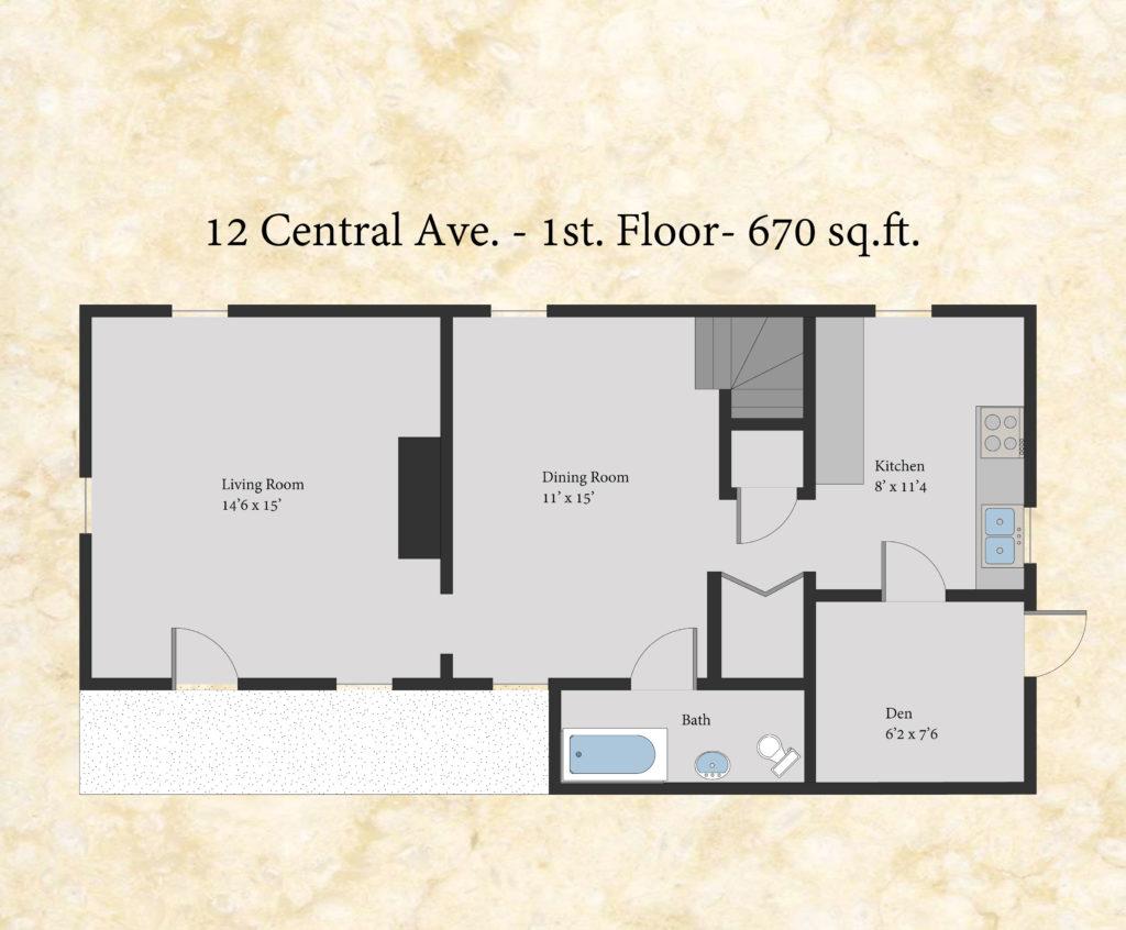 Athens_Ohio_45701_12_Central_floorplan_1st