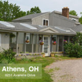 Athens_Ohio_45701_6251_A_Avanelle_1_House
