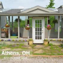 Athens_Ohio_45701_6251_B_Avanelle_1_House