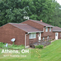 Athens_Ohio_45701_6311_Avanelle_1_house