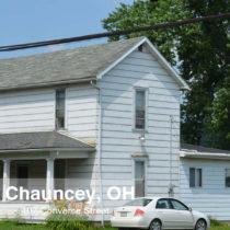 Chauncey_Ohio_45719_107_Converse_1_house