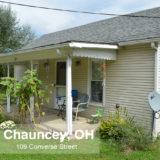 Chauncey_Ohio_45719_109_Converse_1_house