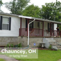 Chauncey_Ohio_45719_18_Spring_1_house