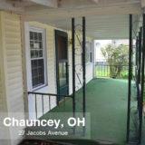 Chauncey_Ohio_45719_27_Jacobs_1_house