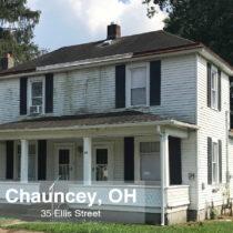 Chauncey_Ohio_45719_35_Ellis_1_house