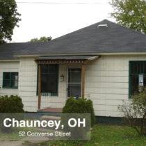 Chauncey_Ohio_45719_52_Converse_1_house