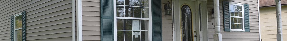 Chauncey_Ohio_45719_73_Main_1_House